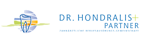 Dr. Hondralis Zahnarzt in Ludwigshafen & Frankenthal